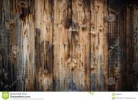 Wood Texture Background Of Old Japanese Wall Stock Photo ...