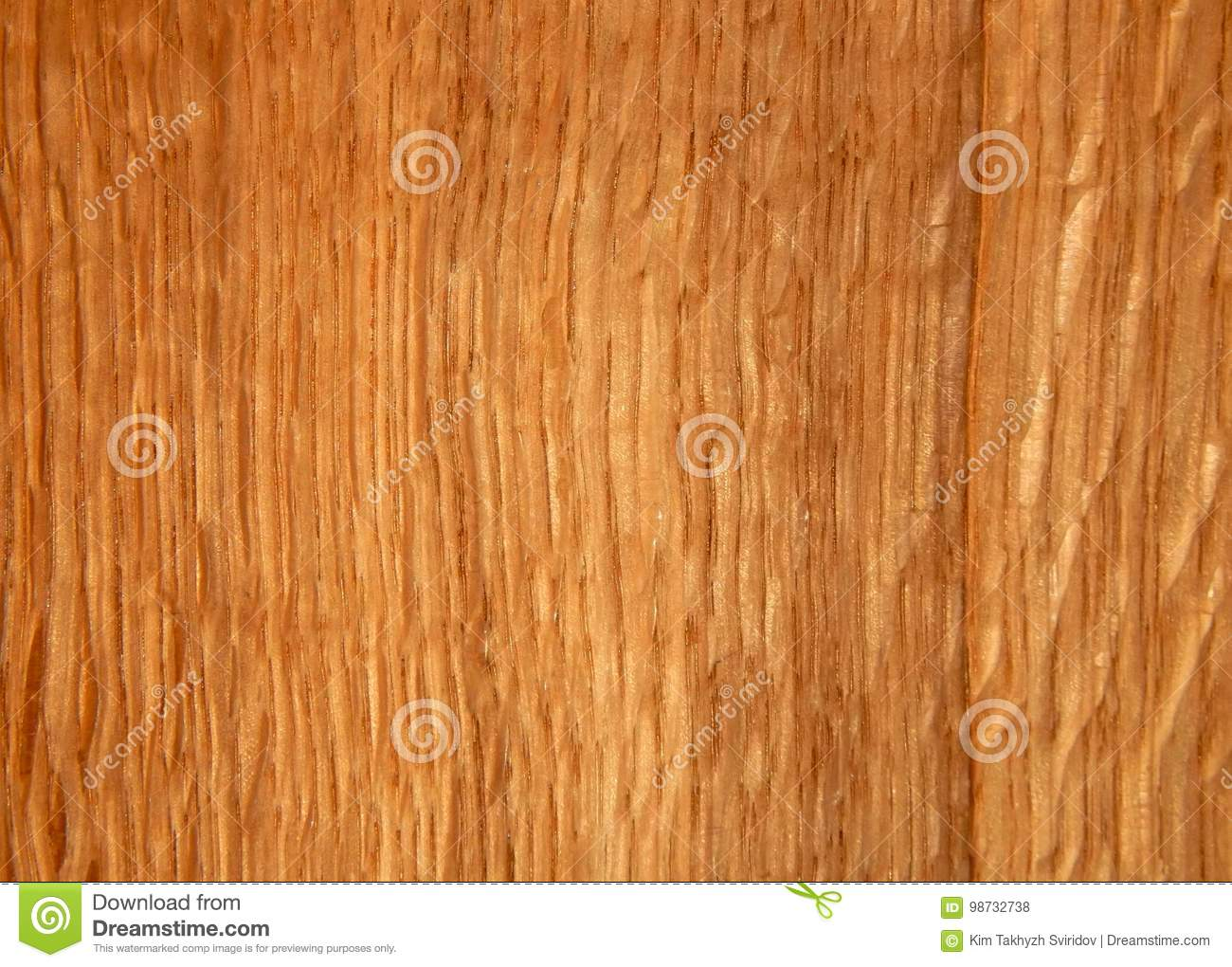 Gluing Plywood Sheets Together