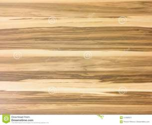 Wood Texture Surface Of Light Wood Background For Design And Decoration Stock Illustration Illustration of madera nature: 121690311