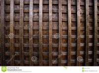 Wood Texture Stock Photo - Image: 41217745
