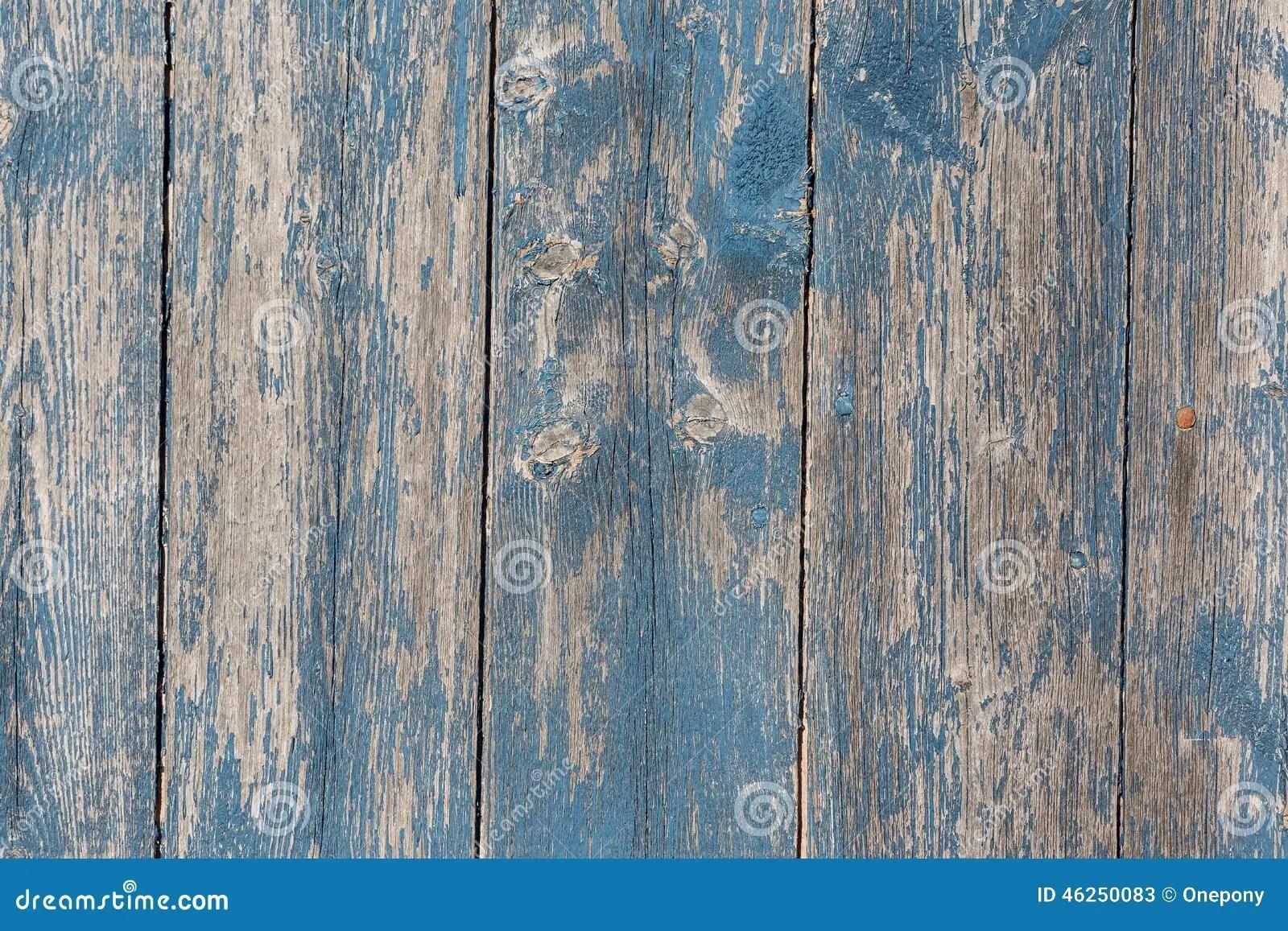 Wooden Barn Board Stock Photo Image 46250083