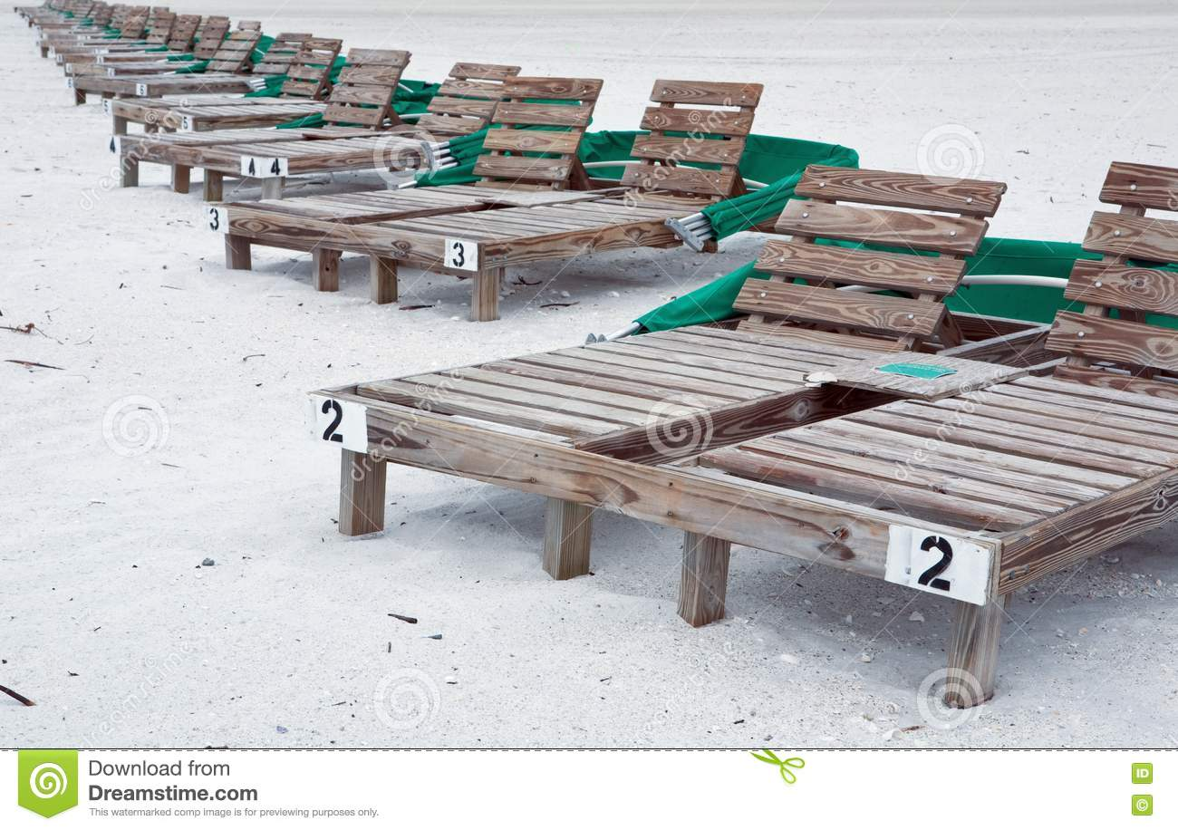 wooden lounge chair plans time life fd get beach woodworking