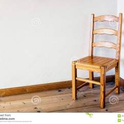 Wooden Corner Chair Best For Long Pc Gaming Sessions Stock Photography Image 35437932