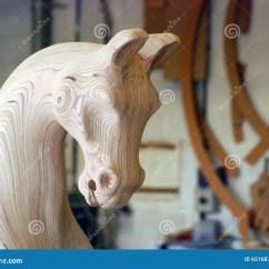 Adirondack Rocking Chair Woodworking Plans Stuffed Animal Bean Bag Pattern Carved Wood Horse Diy Free Download Plywood Racking Strength   Tools