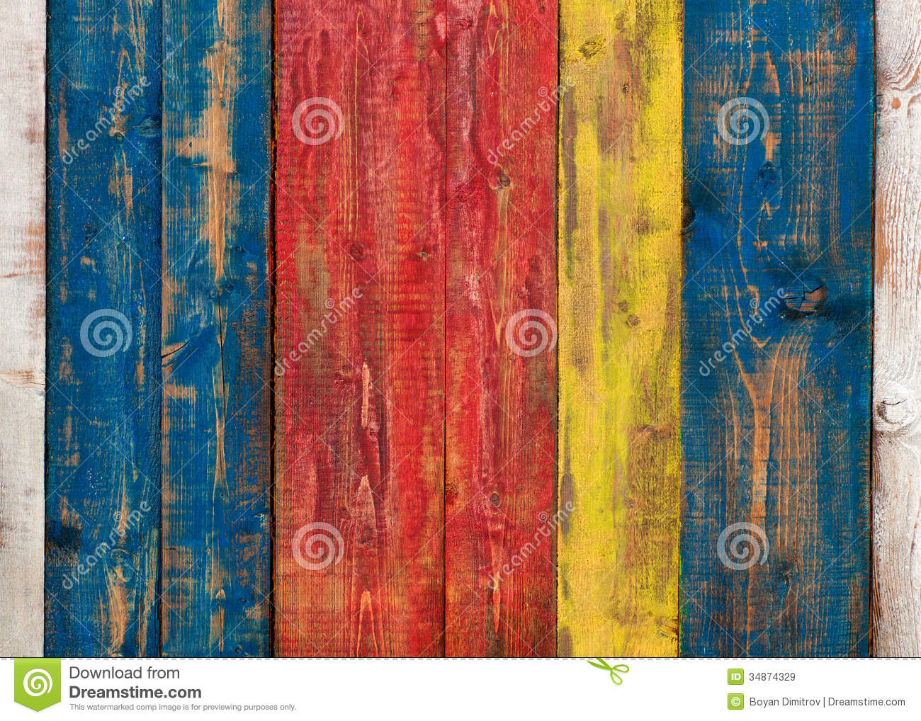 Wooden Texture Royalty Free Stock Images  Image 34874329