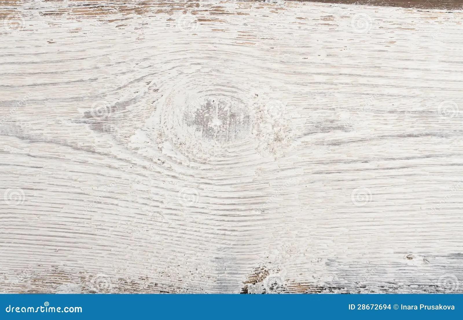 Raw Timber Texture