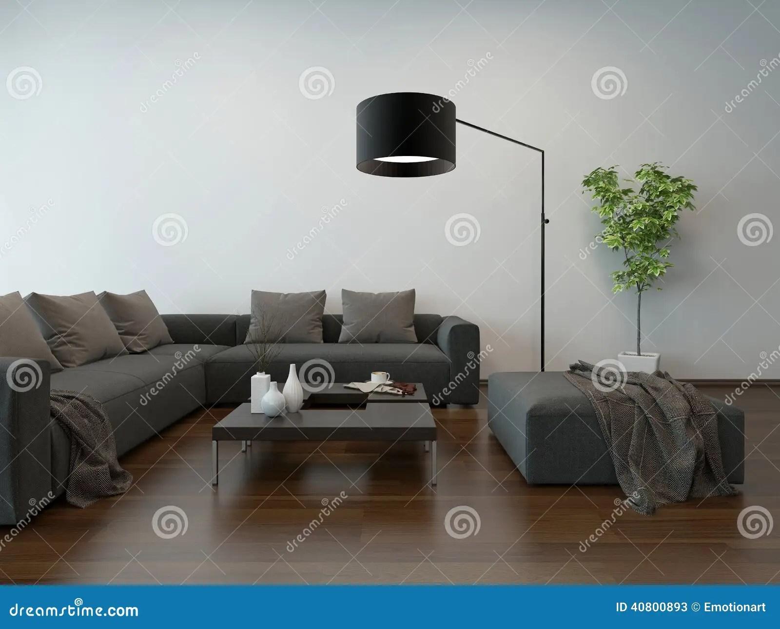 Woonkamer lamp design ikea staande leeslamp tx