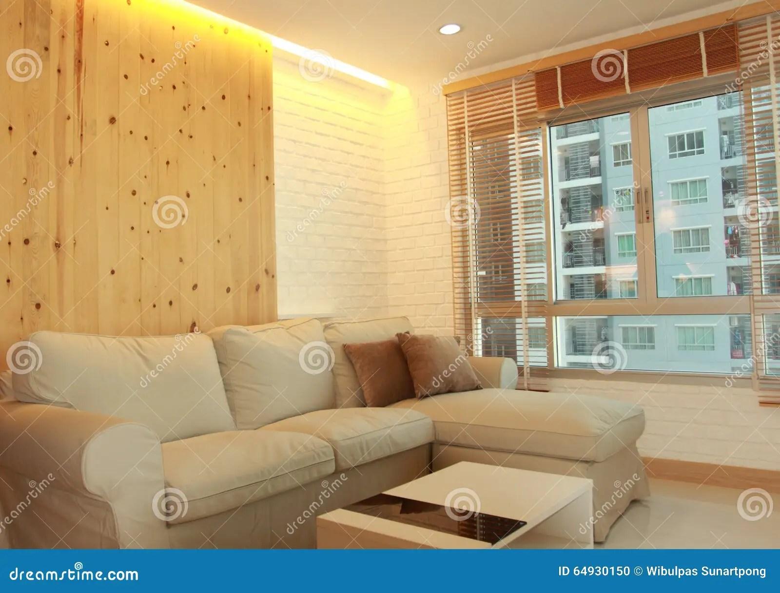 Lichte Luchtige Woonkamer : Licht decoratie woonkamer interieurinspiratie stoer landelijke