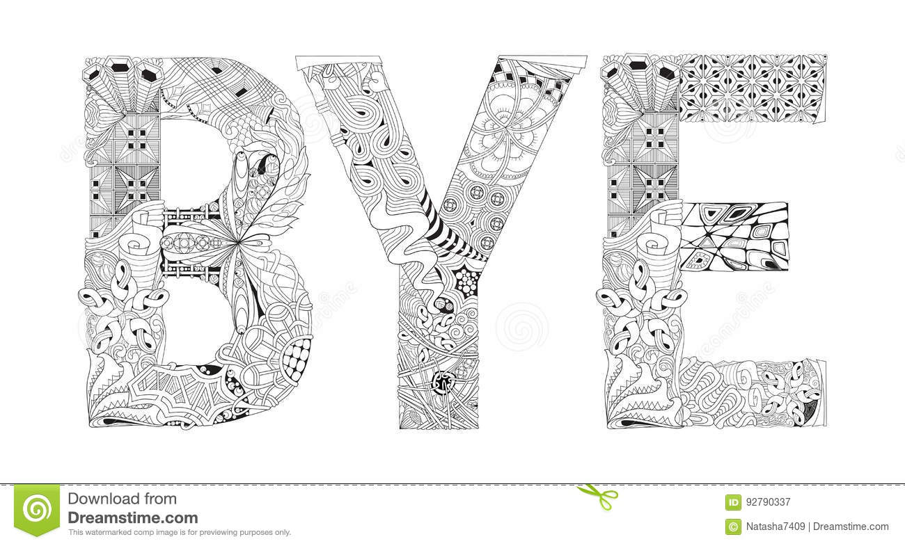 Farewell Cartoons Illustrations Amp Vector Stock Images