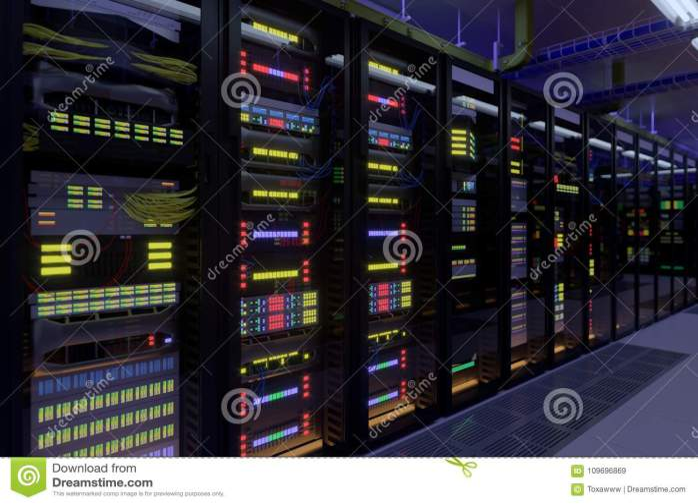 cloud crypto mining