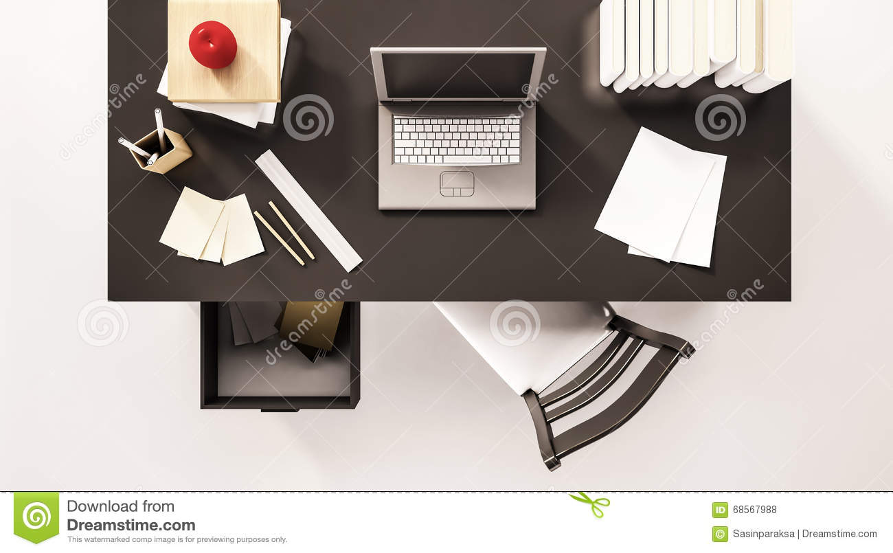 chair design top view john deere rocking cushion dvd rom on a laptop opened to show disc isolated royalty