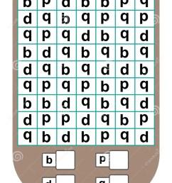Worksheet For Kids [ 1689 x 1131 Pixel ]