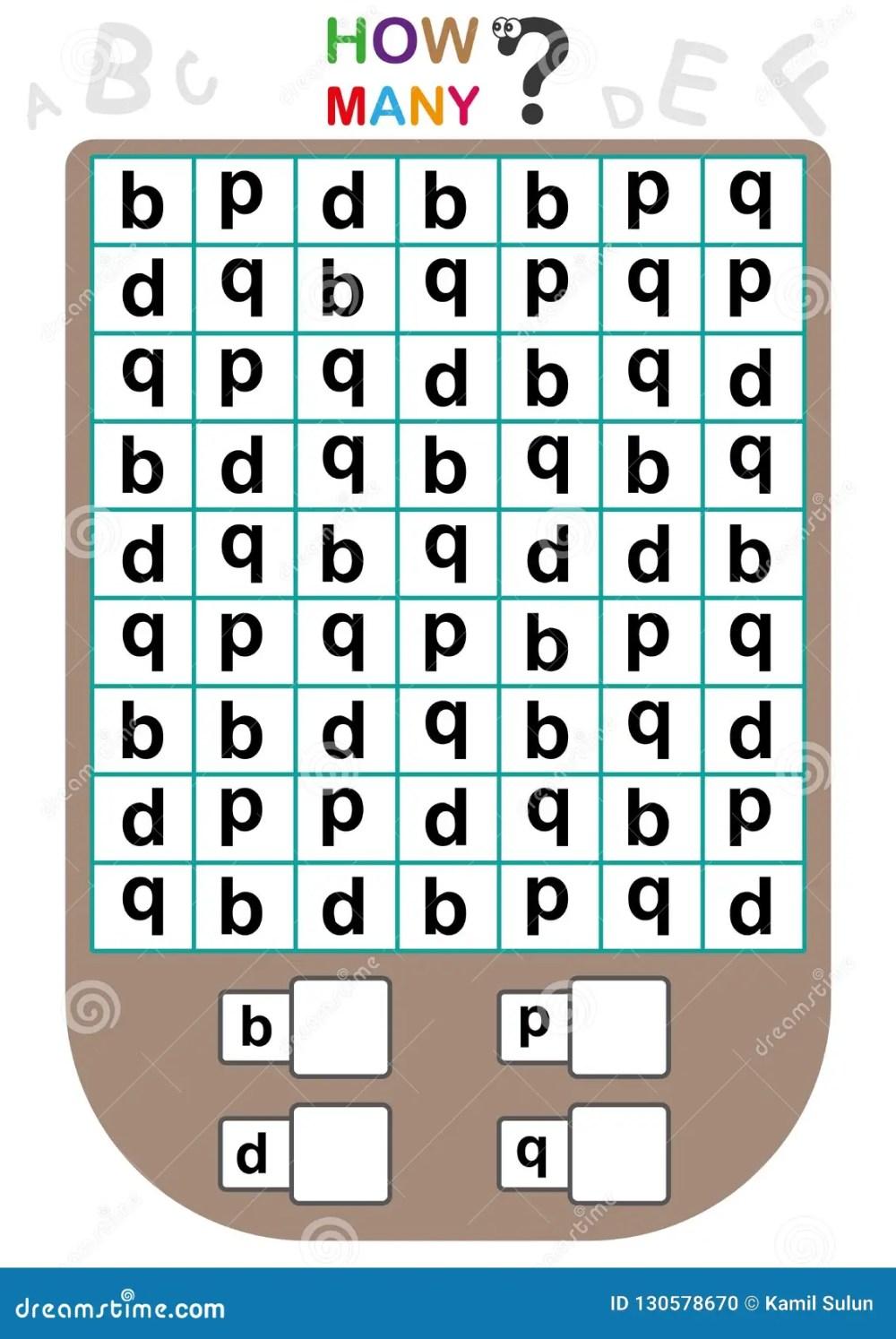 medium resolution of Worksheet For Kids