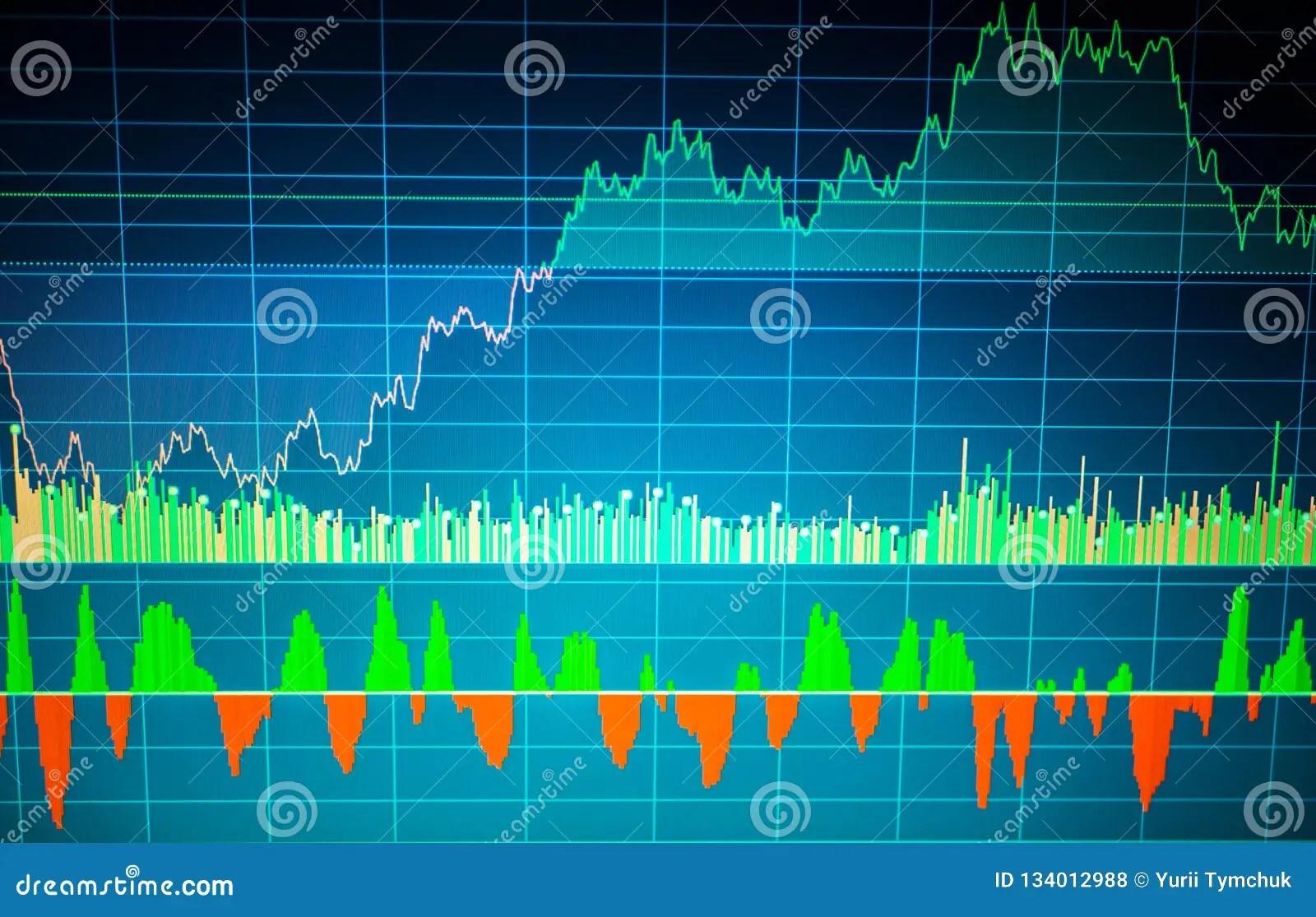 world economics graph conceptual