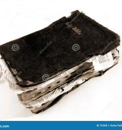 worn bible [ 1300 x 1065 Pixel ]