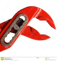 Spanner Wrench: Spanner Wrench Design