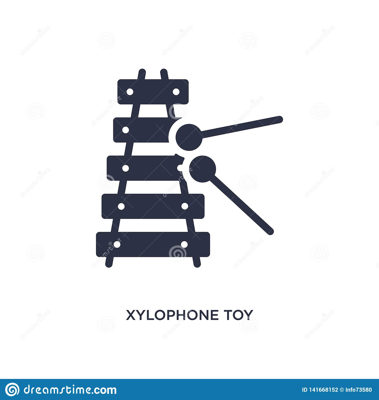Cartoon X Ray Boy And Xylophone Alphabet Tracing Worksheet Cartoon Vector