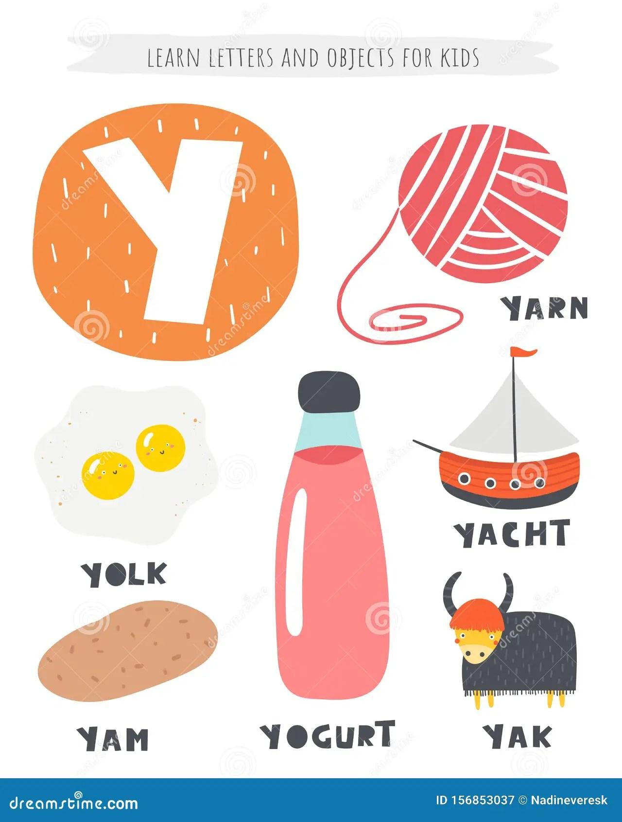 Yacht Yogurt Stock Illustrations 20 Yacht Yogurt Stock