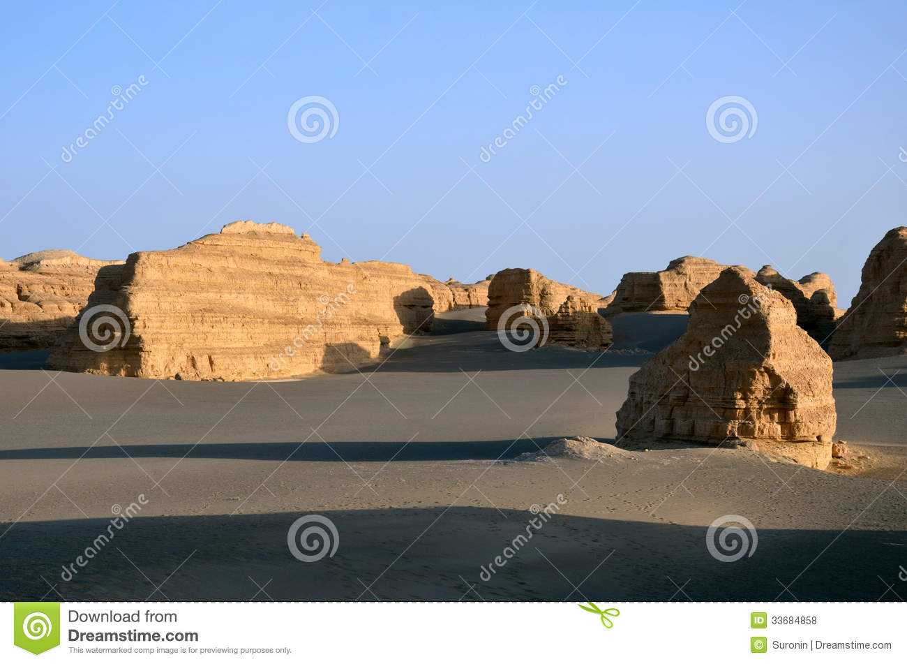 types of sand dunes diagram vw bug wiring barchan dune related keywords
