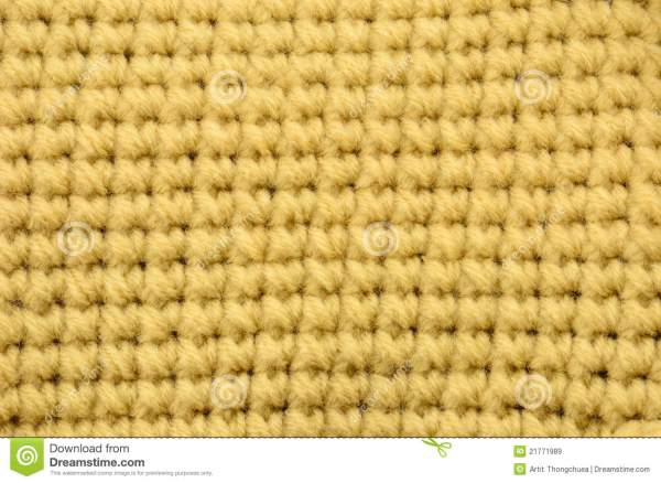 Yarn Texture Royalty Free Stock Images Image 21771989