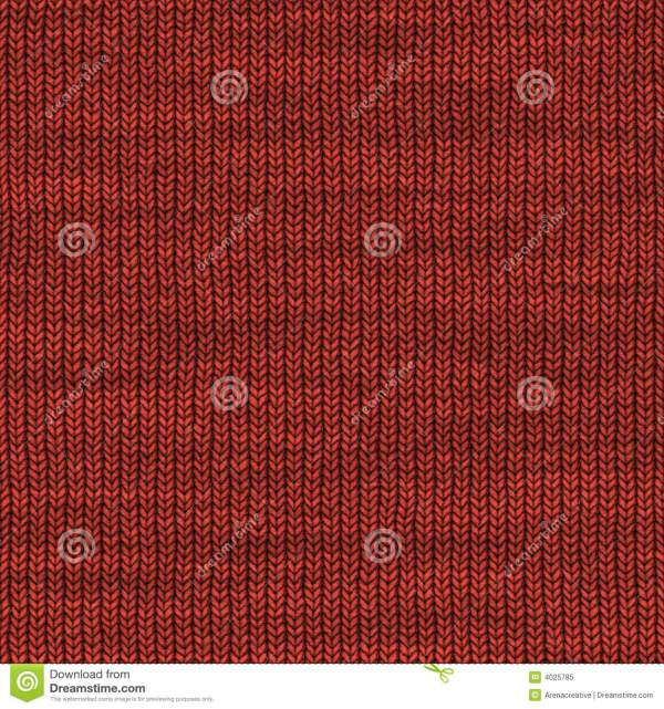 Yarn Texture Royalty Free Stock Photo Image 4025785