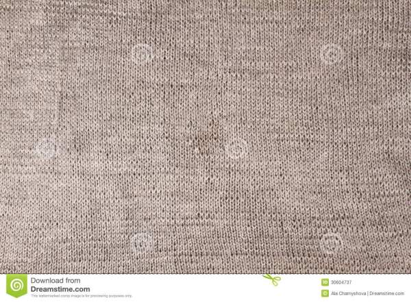 Yarn Texture Royalty Free Stock Photography Image 30604737