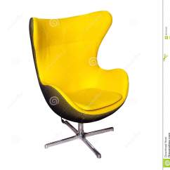 Yellow Office Chair Toddler Plastic Table And Chairs Set Stock Image Cartoondealer 19776277