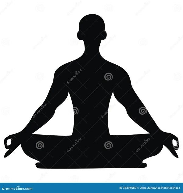 Yoga Stock - 35394680