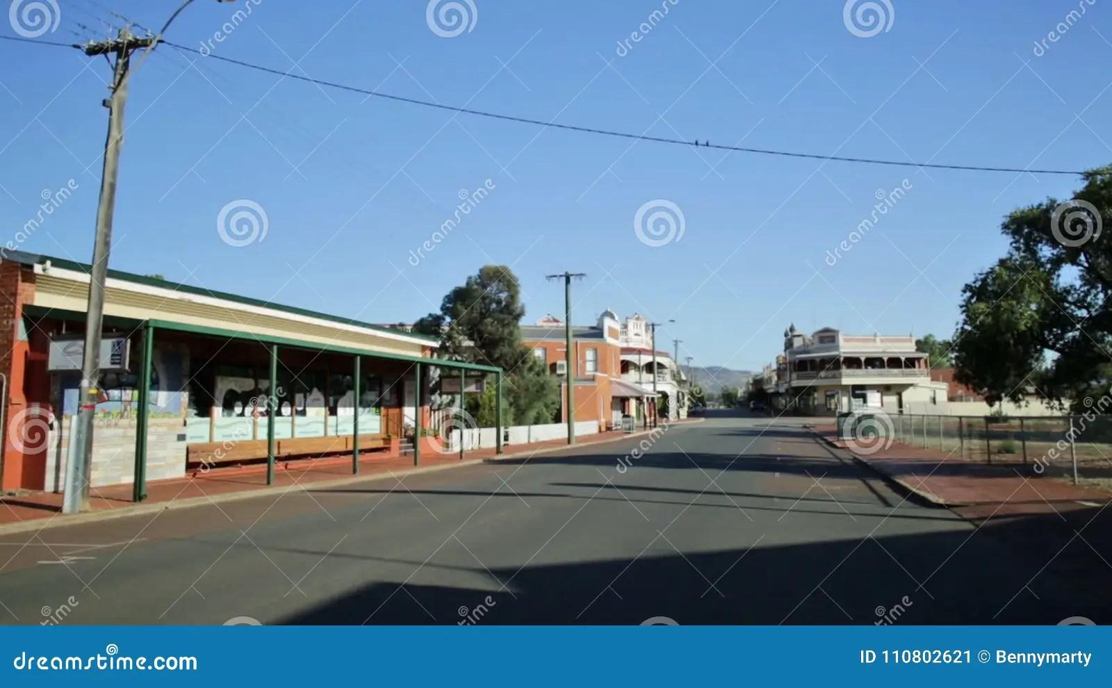 Avon Terrace York Australia