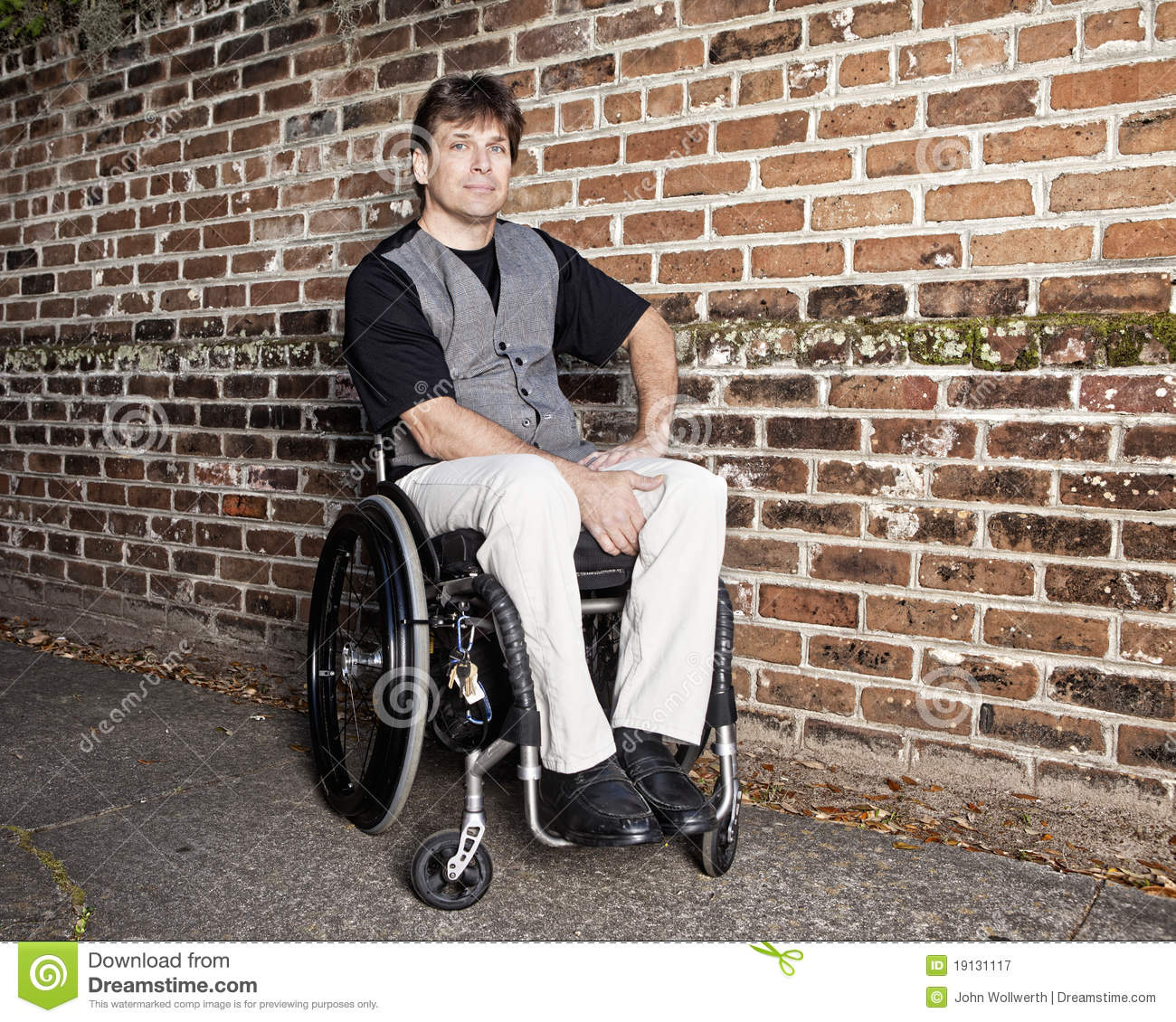 wheelchair man sleeper chair folding foam bed target young in stock image of outside