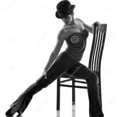 On Chair Dance Garden Covers Seat Cushion 42 Best Images Danse Pose De Danseurs Studio