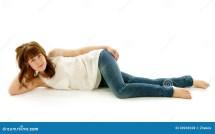 Barefoot Jeans Women