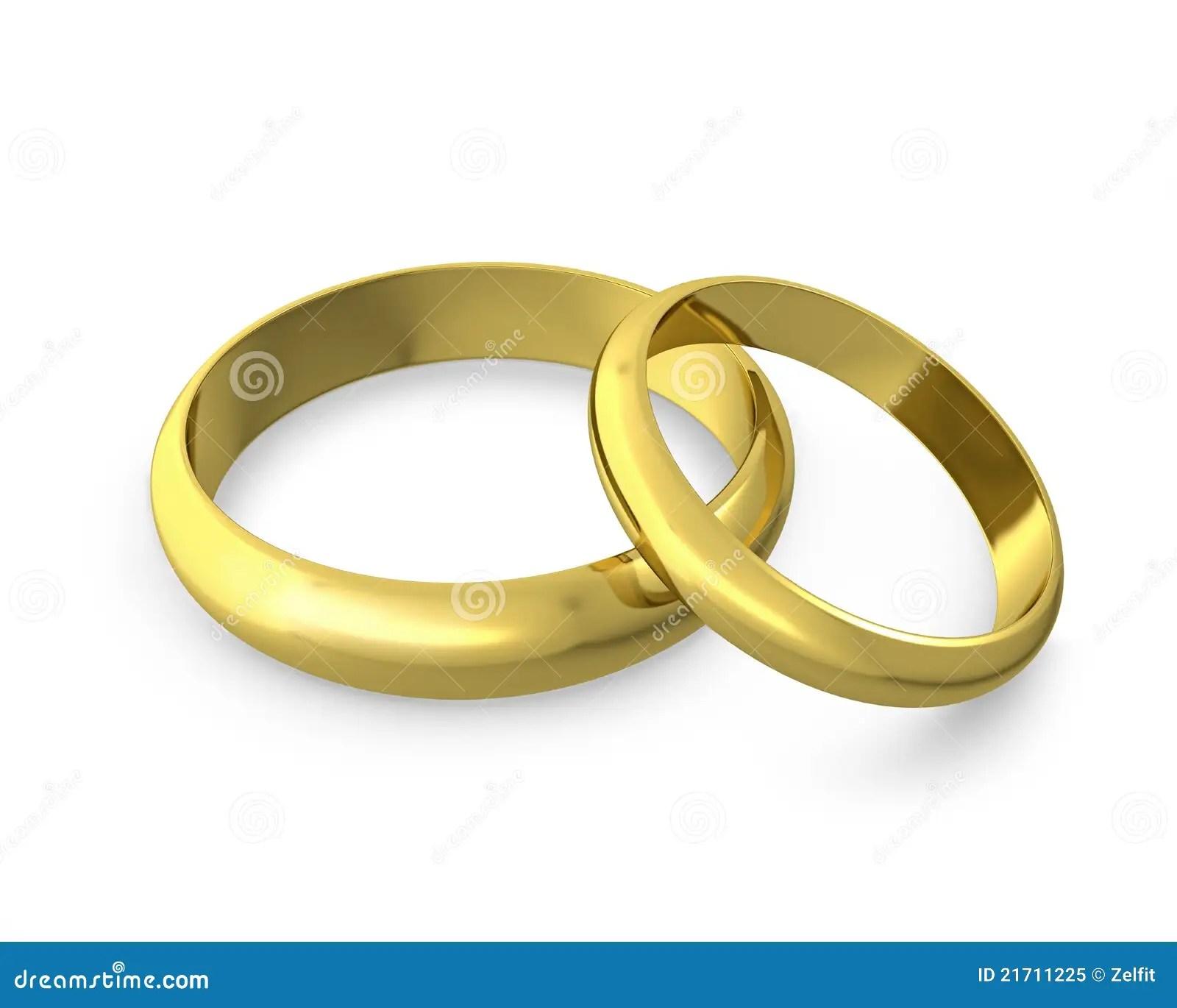 Hochzeit Ringe Gold Kostenlose Bild Hochzeit Ringe Kissen