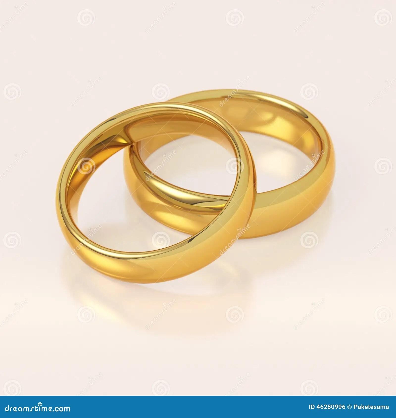 Hochzeit Ringe Hochzeit Ringe Schmuck Koln Braut Braeutigam