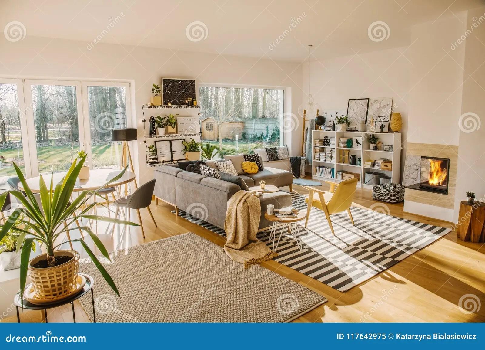 Wohnzimmer Boden Teppich Teppich Boden Teppiche Für Wohnzimmer