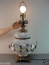 falkenstein lamp | eBay