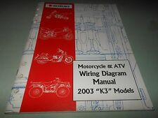2007 hayabusa wiring diagram wiring diagram hayabusa wiring diagram electronic circuit