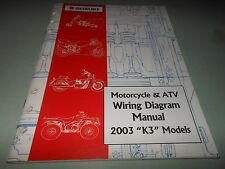 suzuki hayabusa wiring diagram wiring diagram 07 hayabusa wiring diagram 1954 ford turn signal