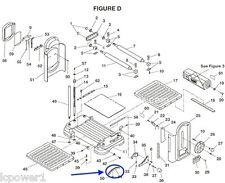[HOM] [827742] Ridgid TP1300 TP13001 TP13002 Thickness