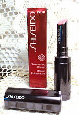 Image result for shiseido shimmering rouge pk311