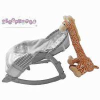 car baby bouncer | eBay