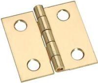 decorative external cabinet hinges | eBay