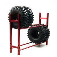 truck tire rack | eBay