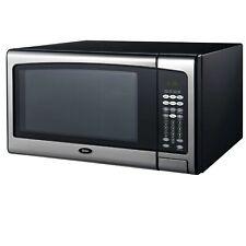 panasonic nn sc668s microwave oven stainless steel