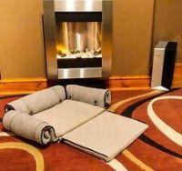 kudos dog bed | eBay