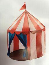 ikea circus tent | eBay