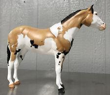 breyer reeves horse paint eBay