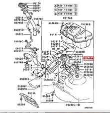Kaiser Jeep Wiring Diagram Jeep Trailer Wiring Diagram