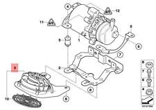 1984 Porsche 928 Wiring Diagram, 1984, Free Engine Image