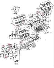 Suzuki K6a Engine Suzuki Forenza Engine Problems Wiring